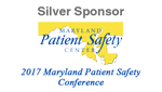 Maryland Patient Safety